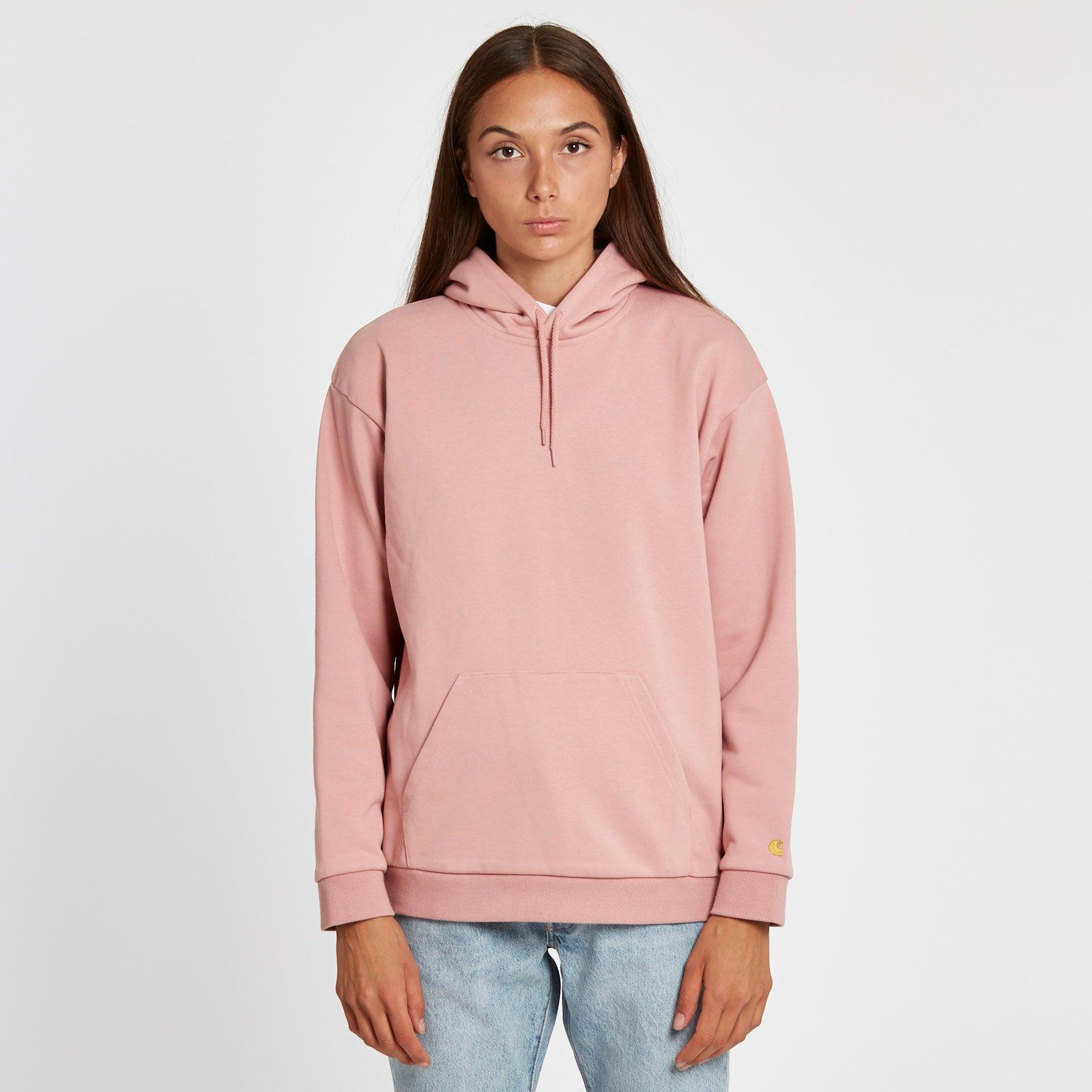 Chase Women's Crewneck Sweatshirt in 2019 | Style & Accs