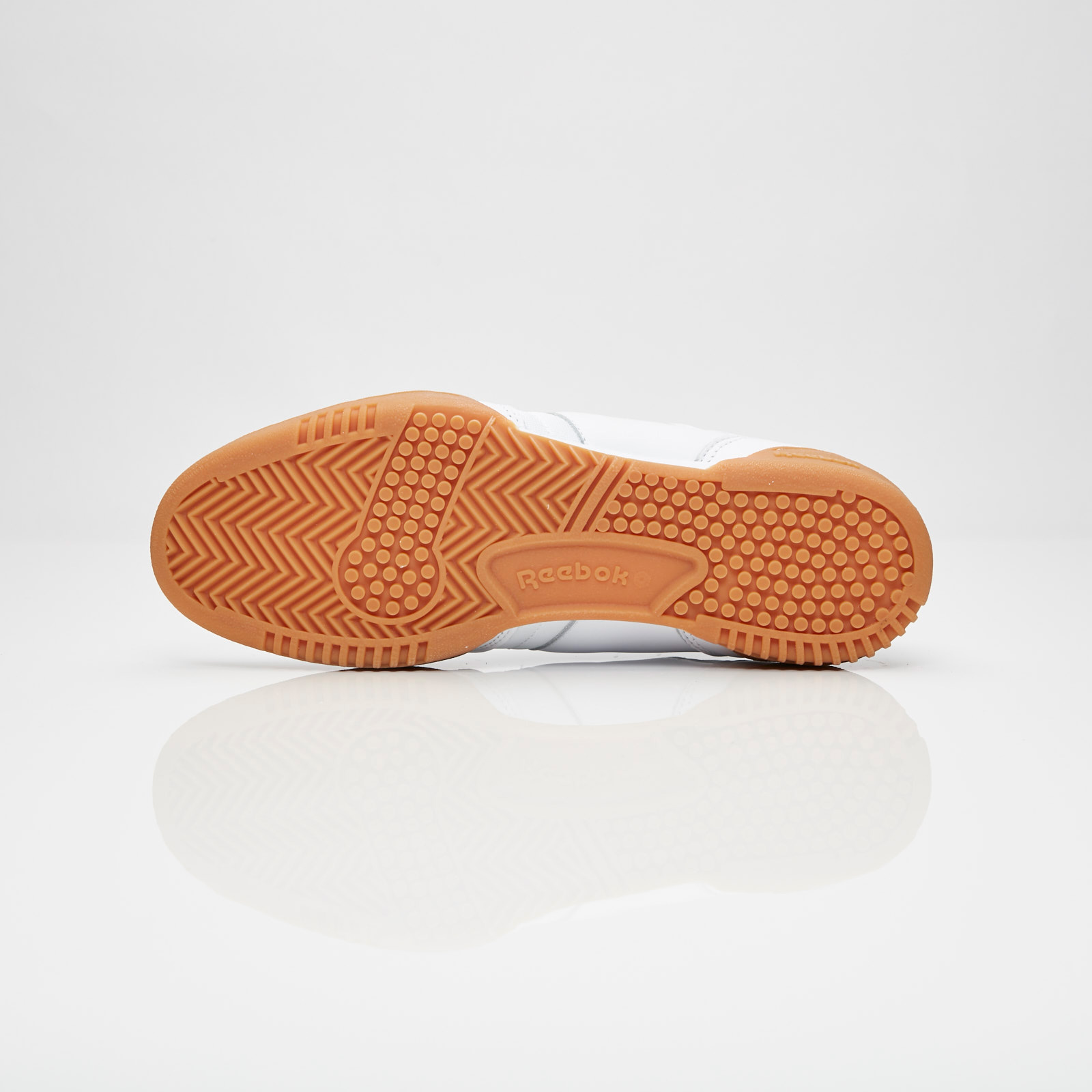 7098b1e8ad7 Reebok Workout 85 Txt - Cn3660 - Sneakersnstuff