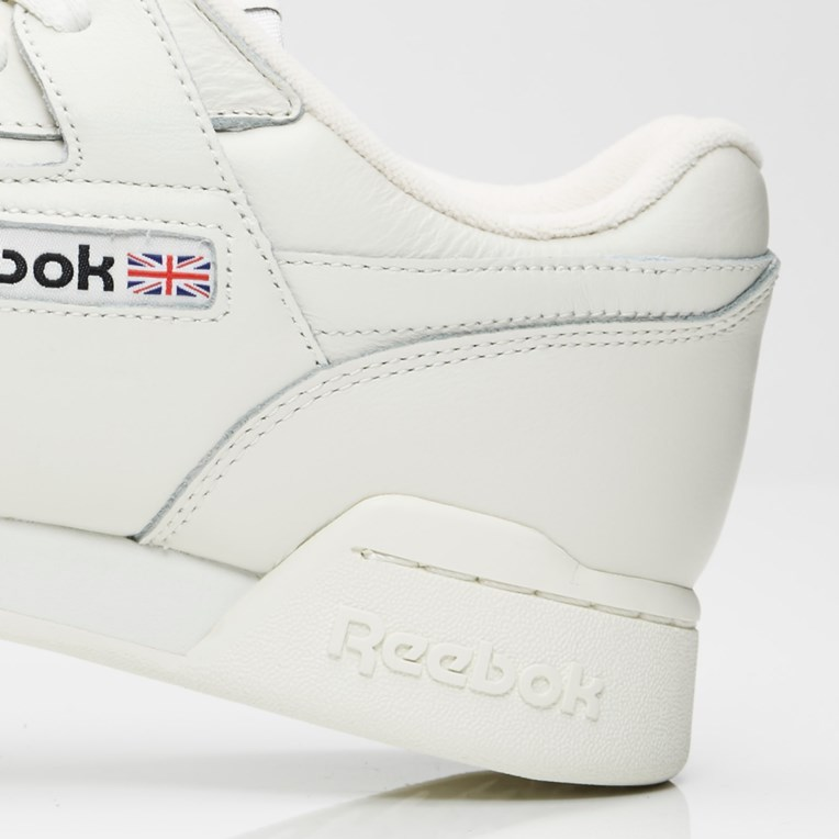 Reebok Workout Plus MU - 6
