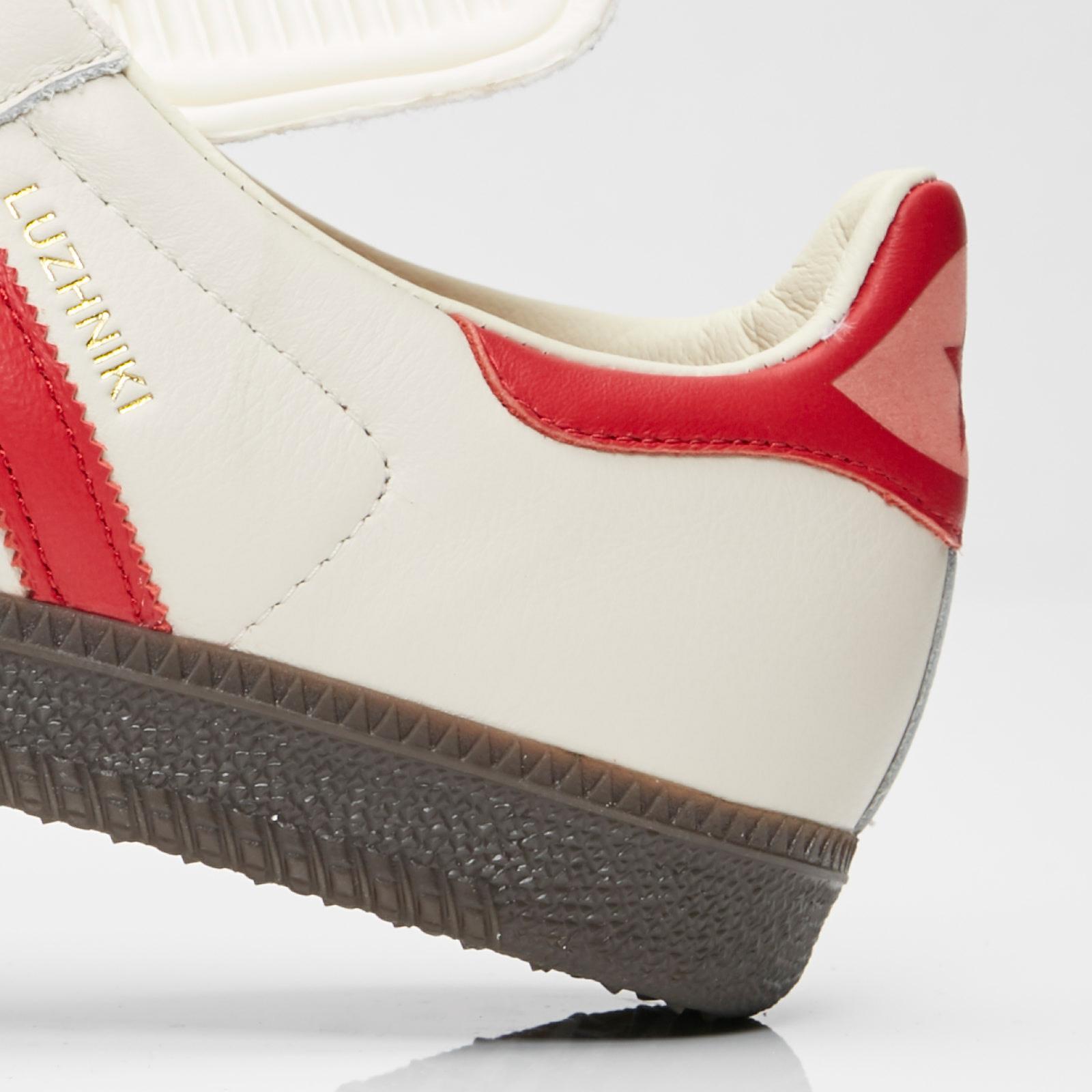 adidas samba classico og cq2216 sneakersnstuff scarpe