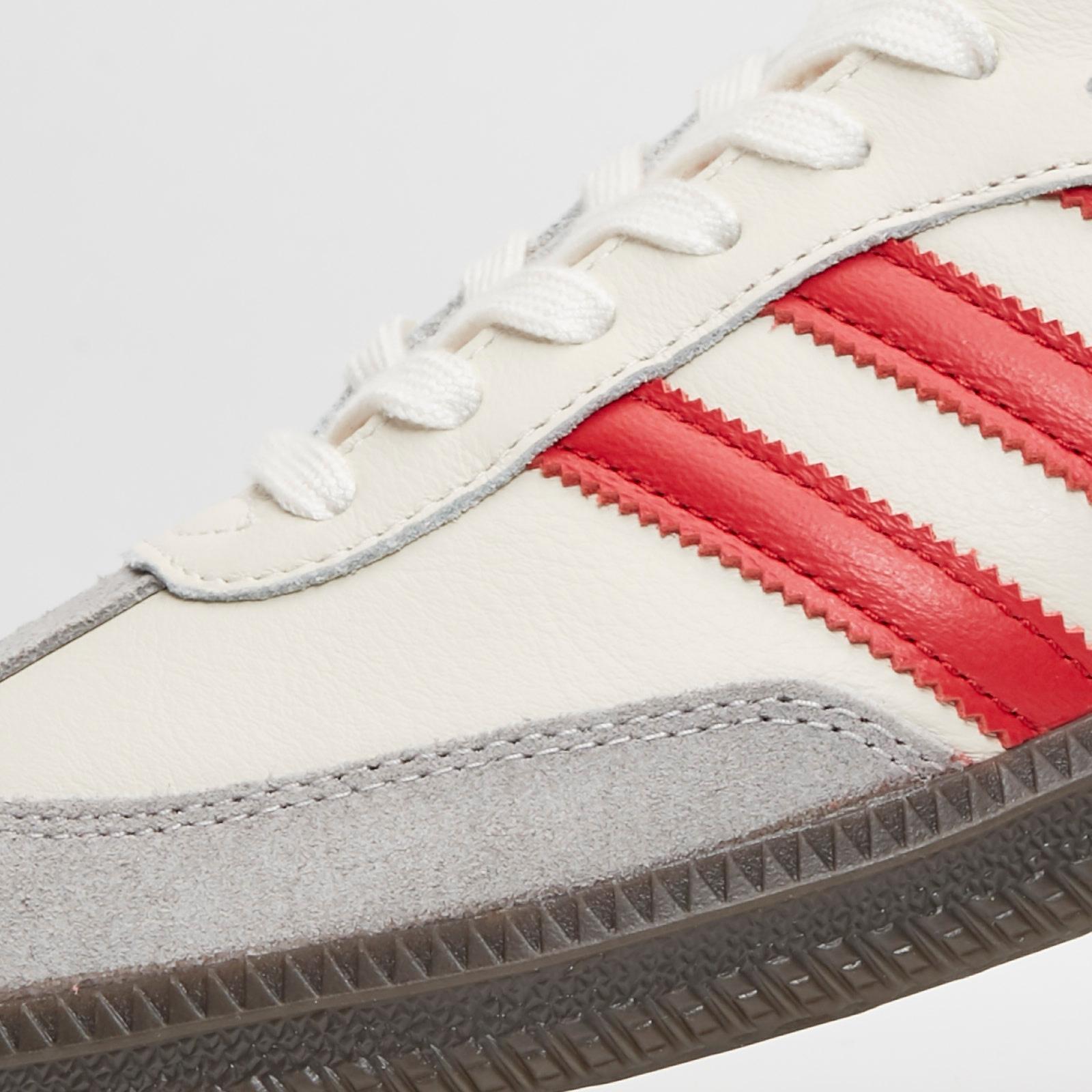 adidas Samba Classic OG - Cq2216 - Sneakersnstuff  c8b9a308f