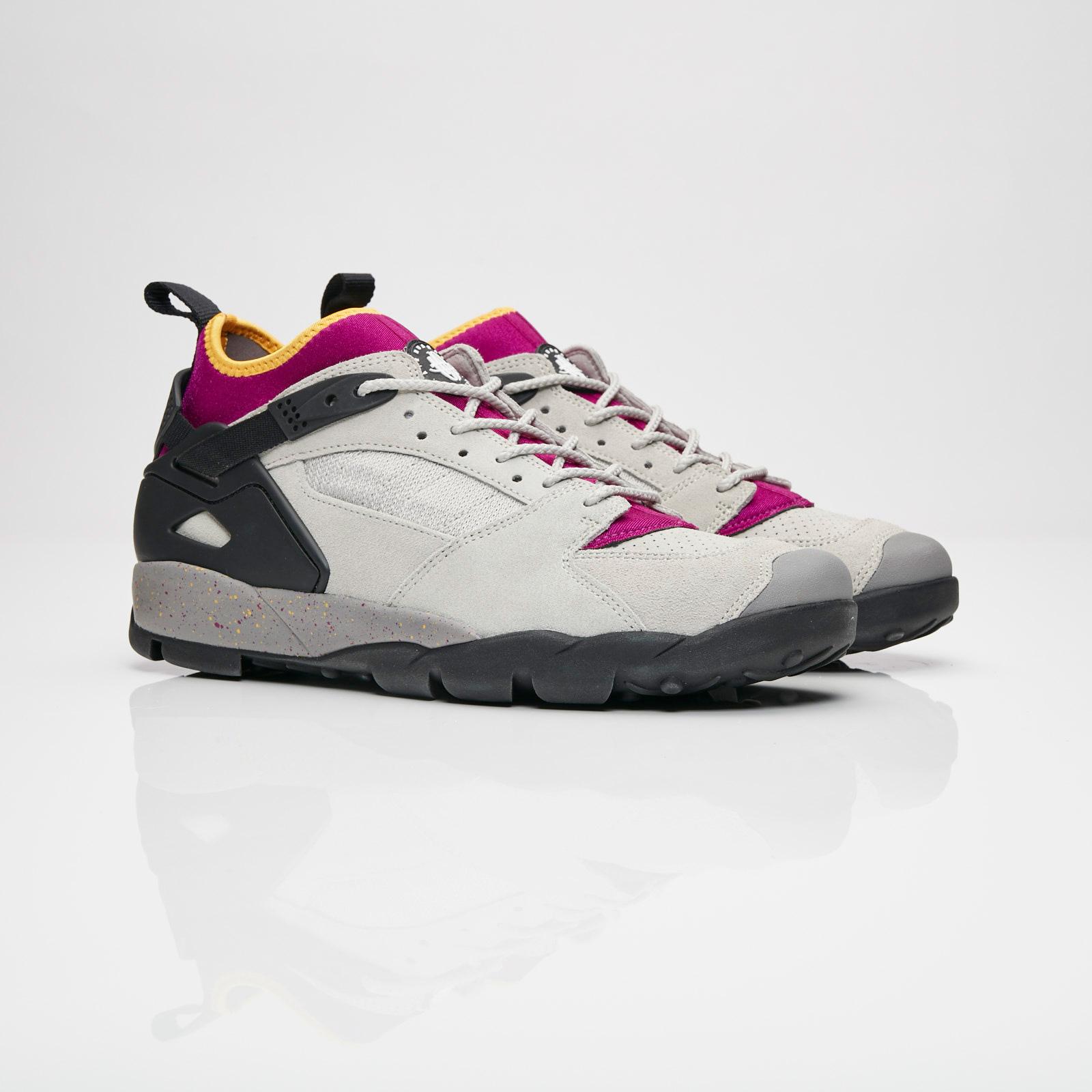 new styles adea4 d662f Nike ACG Air Revaderchi