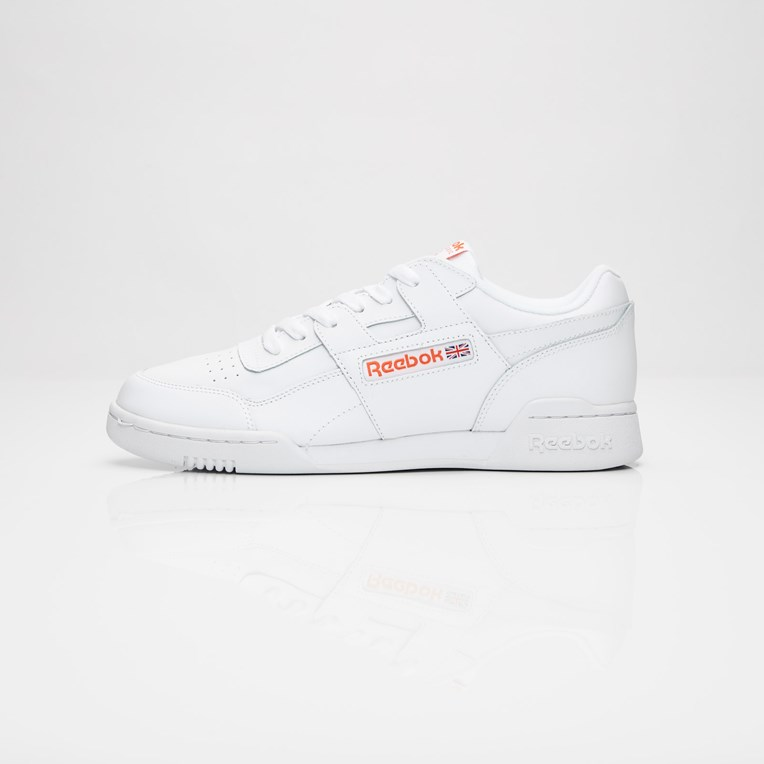 Reebok Workout Plus Mu - 3