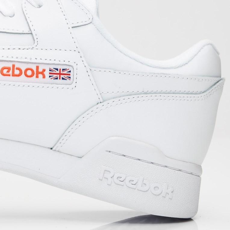 Reebok Workout Plus Mu - 5
