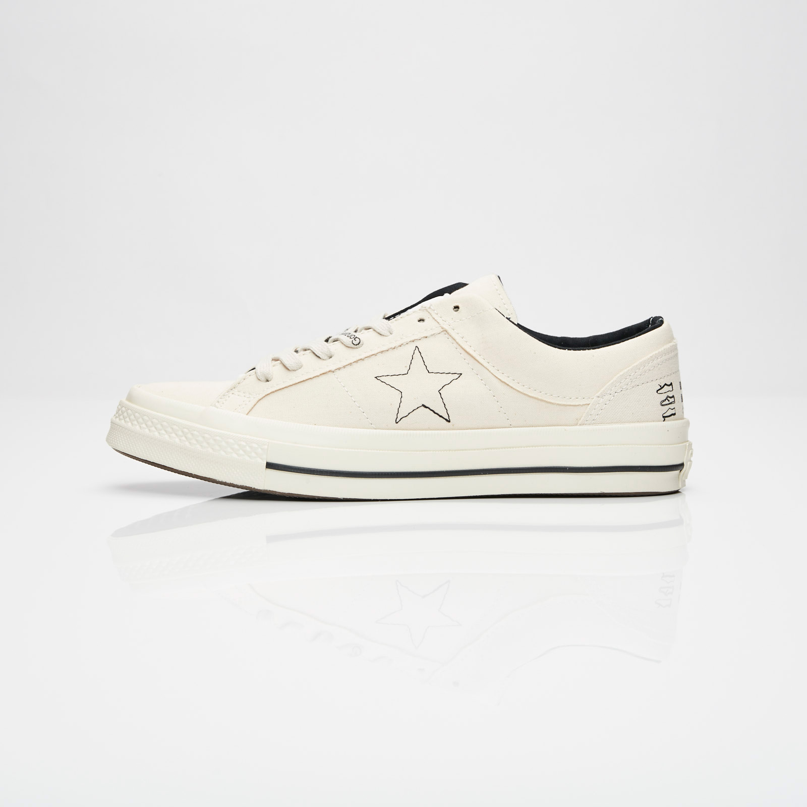 Converse One Star x Midnight Studio - 162124c - Sneakersnstuff ... 60cf02c4d