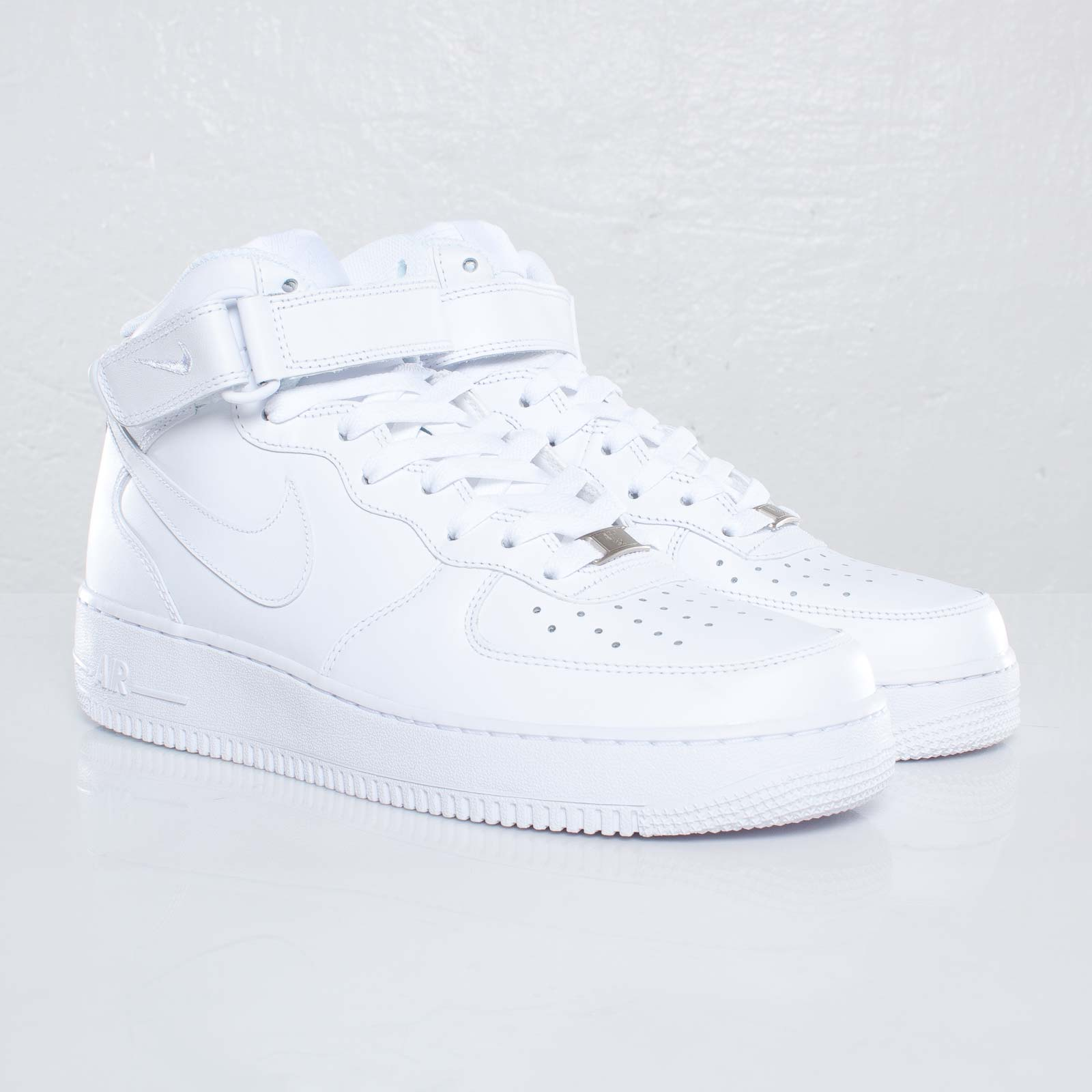 nike air force 1 meta '07 315123 111 sneakersnstuff scarpe