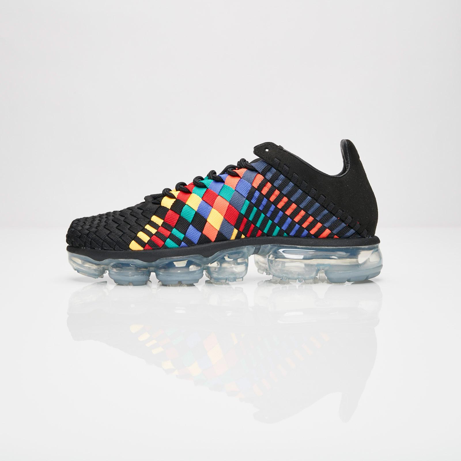 1e2c3014c816d Nike Air Vapormax Inneva - Ao2447-001 - Sneakersnstuff