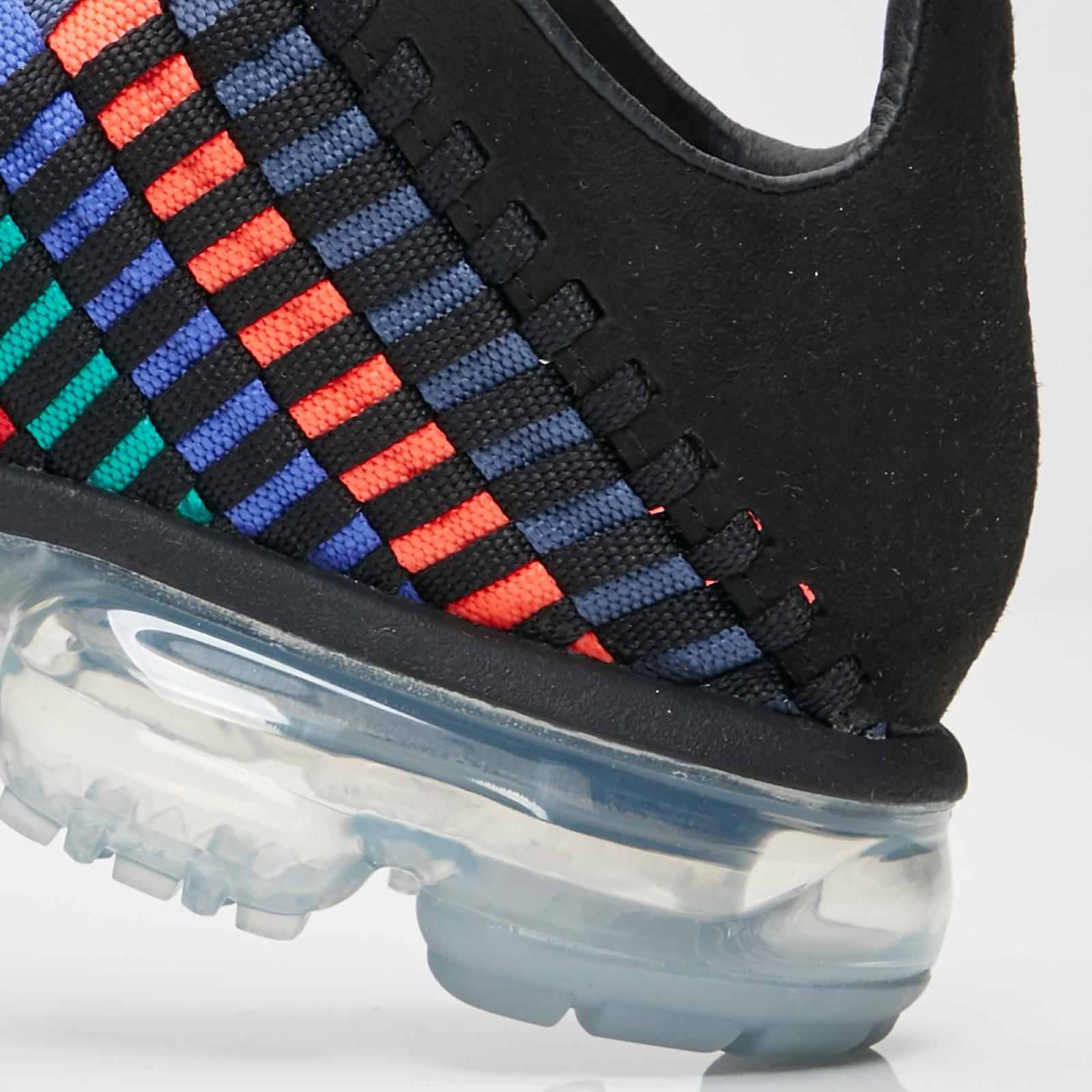 on sale 0d2de 4a13c ... Nike Running Air Vapormax Inneva