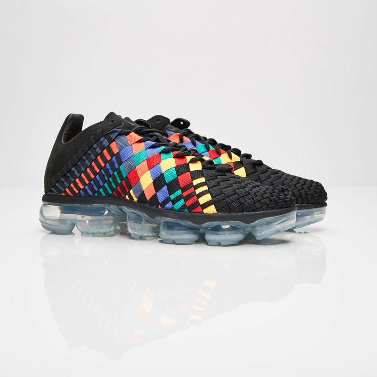 Nike Air Vapormax Inneva Ao2447 001 Sneakersnstuff I