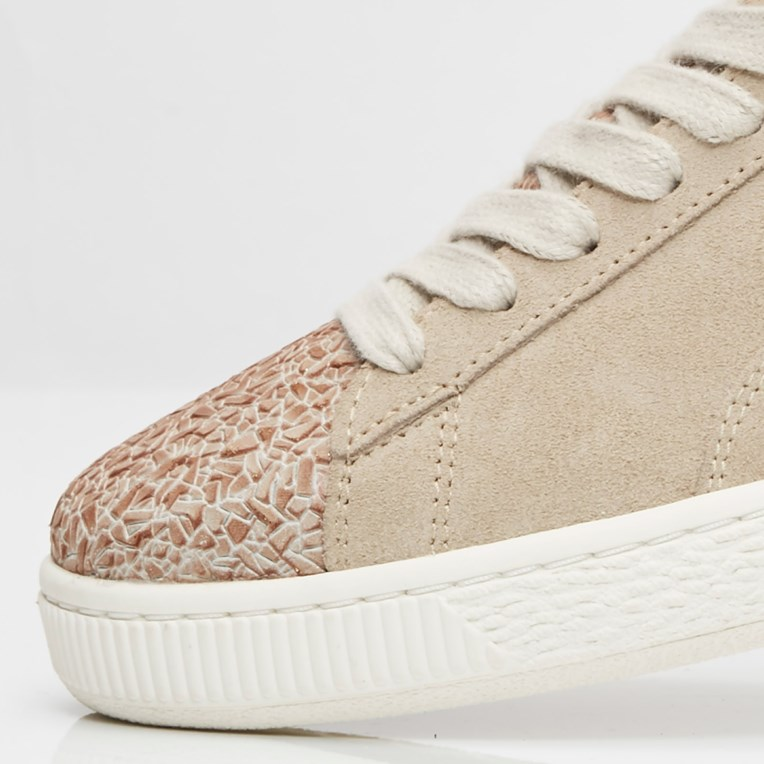 Puma Wmns Suede Classic x Made In Italy - 6