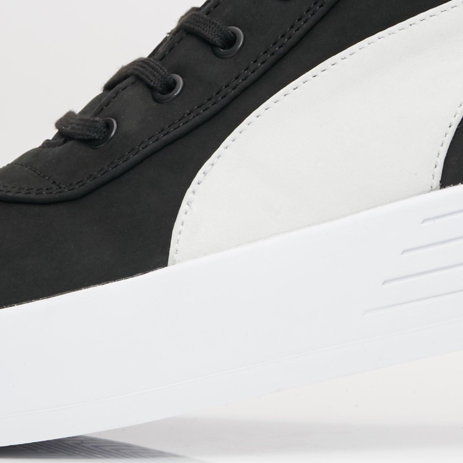 Puma XO Parallel x The Weeknd 365039 05 Sneakersnstuff I