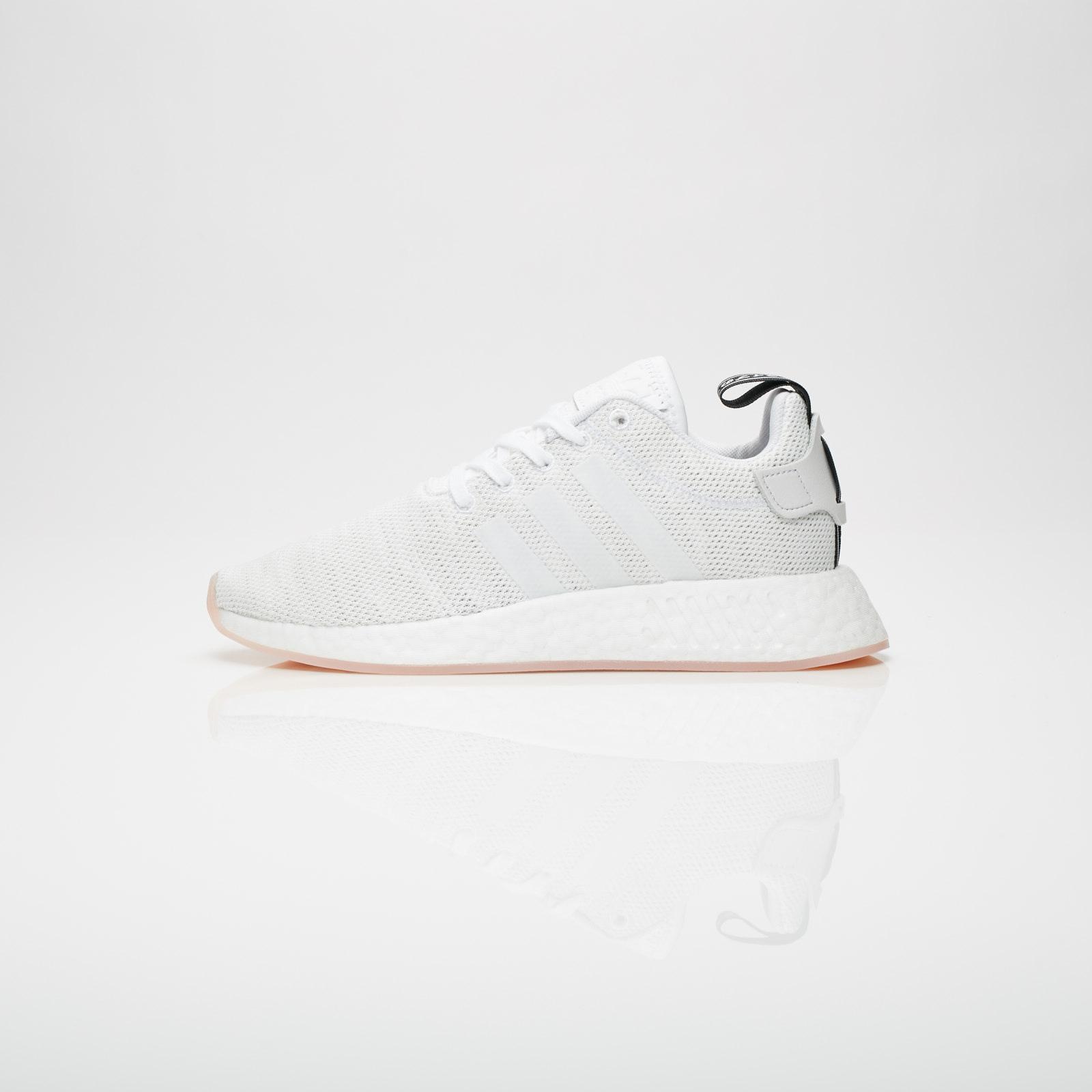 adidas nmd r2 w cq2009 sneakersnstuff scarpe & streetwear