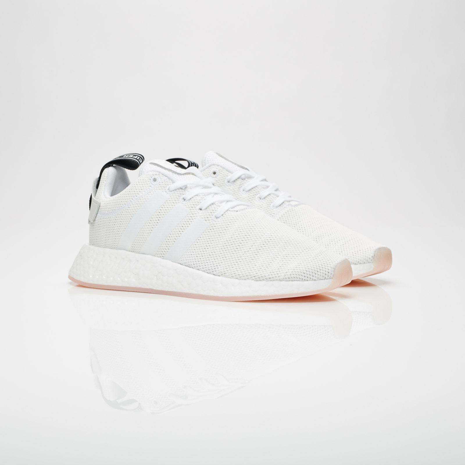 91bae2aed adidas NMD R2 W - Cq2009 - Sneakersnstuff