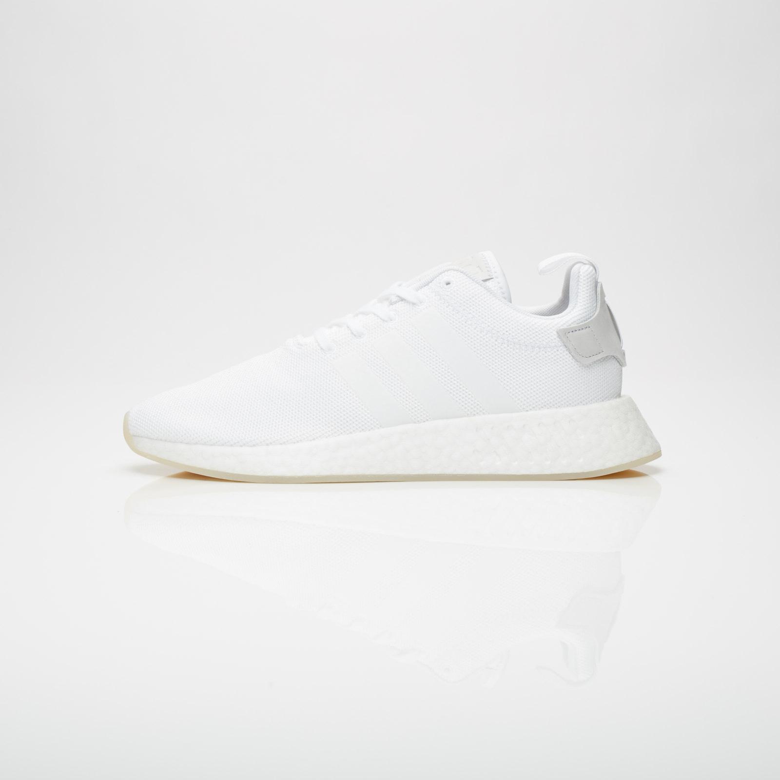 Adidas nmd r2 cq2401 scarpe da ginnasticanstuff scarpe & streetwear