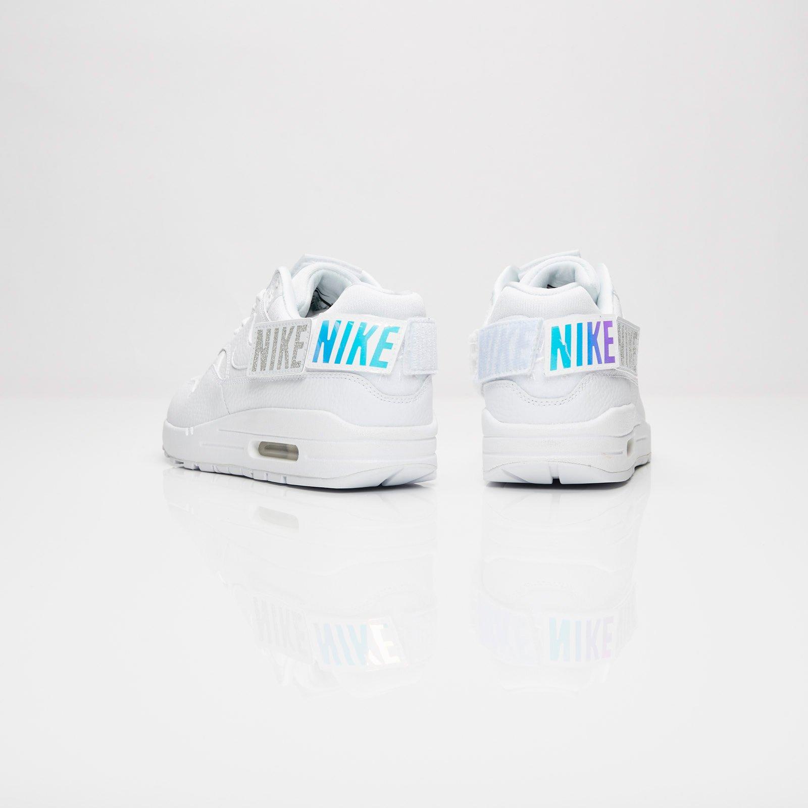 94b182718a4a1 Nike W Air Max 1-100 - Aq7826-100 - Sneakersnstuff | sneakers & streetwear  online since 1999