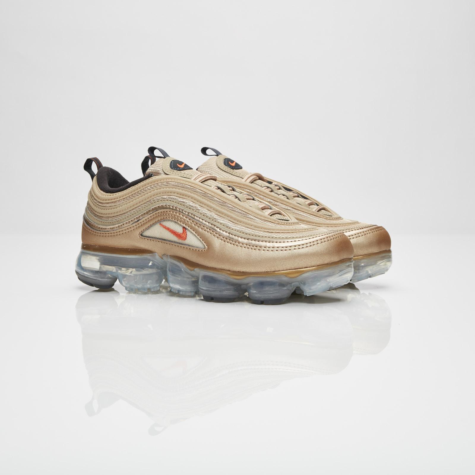 74078d7ce7b Nike Wmns Air Vapormax 97 - Ao4542-902 - Sneakersnstuff