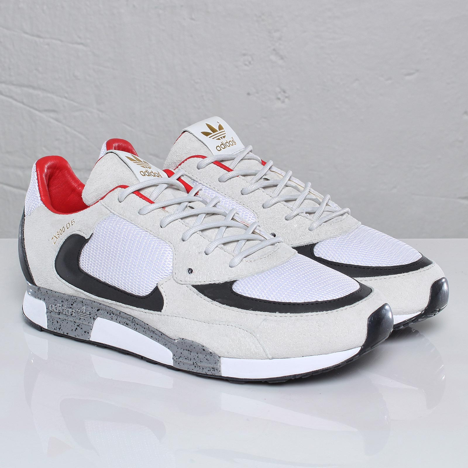 8cec8bba4 adidas ZX 800 DB - 100568 - Sneakersnstuff