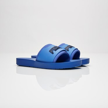 Fenty Surf Slide