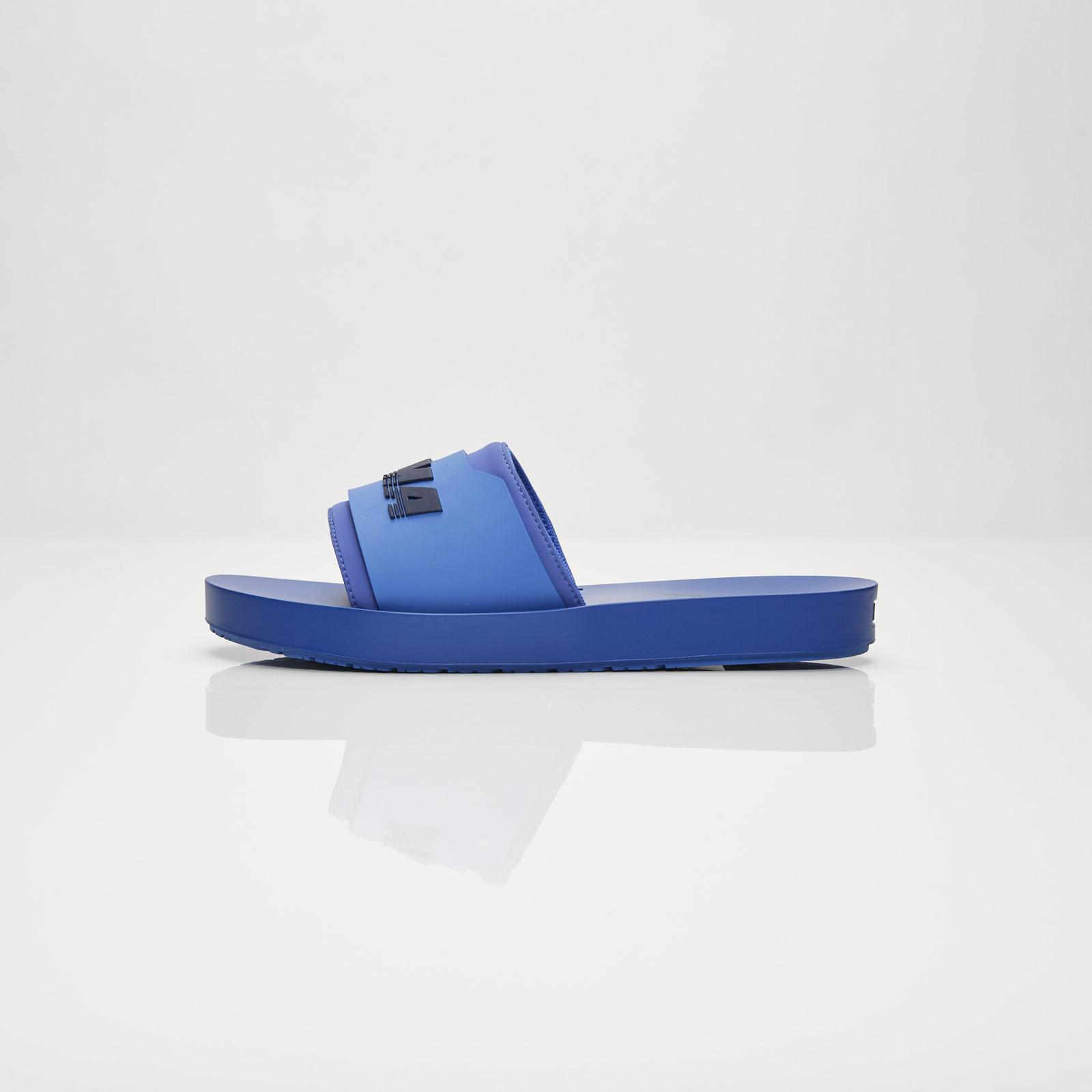 Puma Fenty Surf Slide 367747 03 Sneakersnstuff