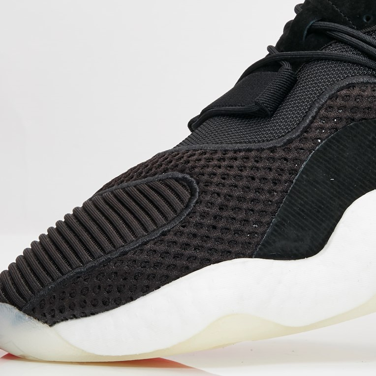adidas Originals Crazy BYW LVL I - 6