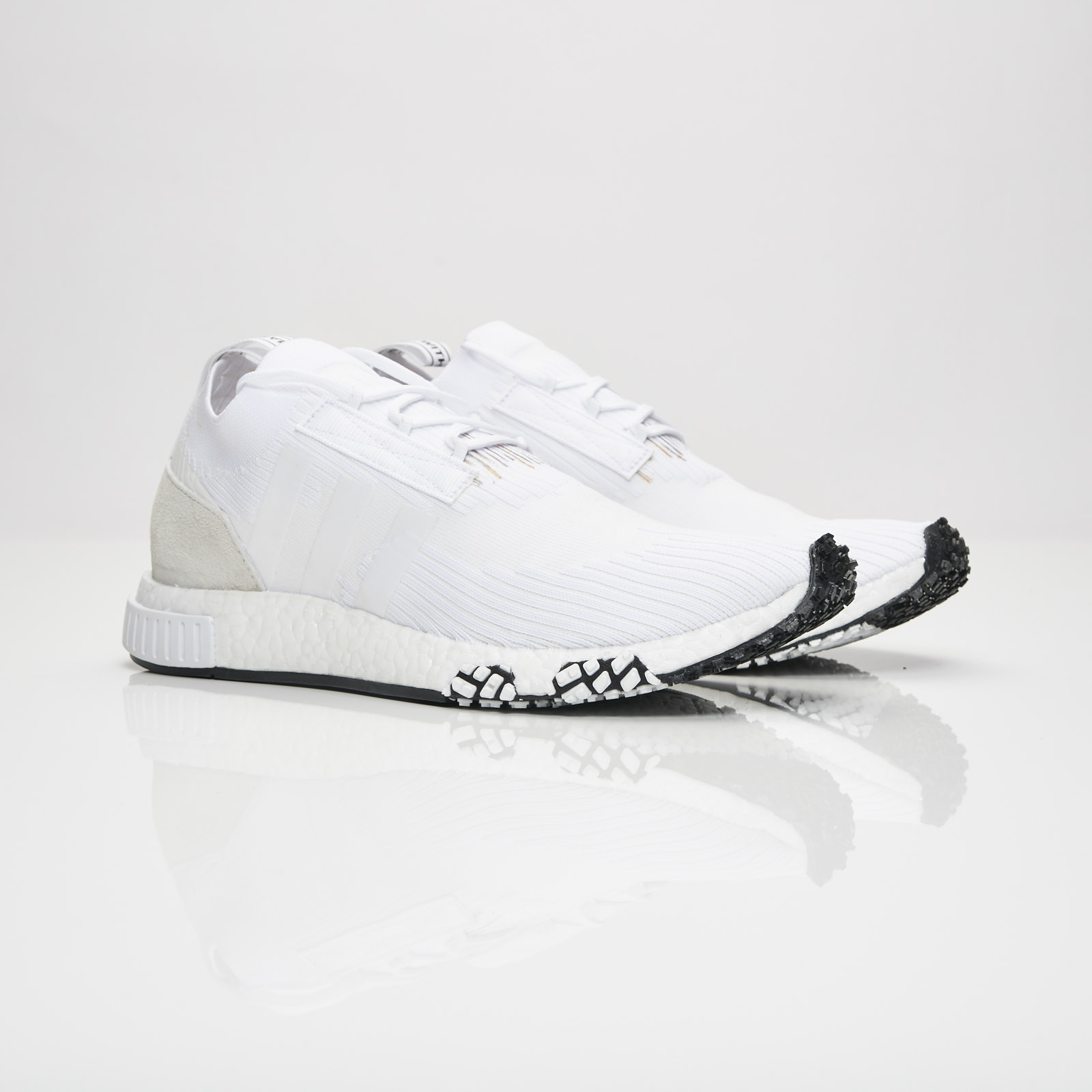 458705ab0 adidas NMD RACER PK - B37639 - Sneakersnstuff