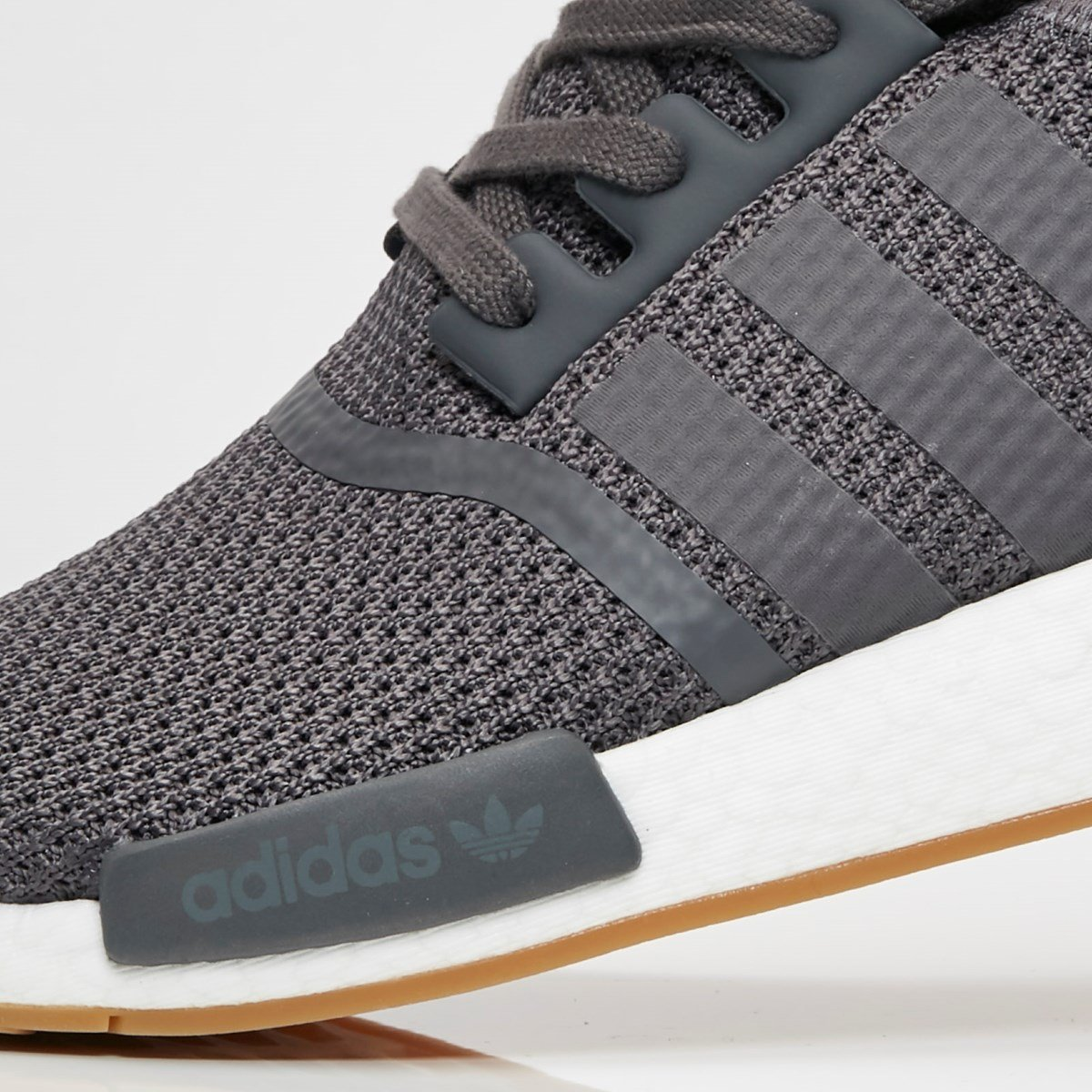 adidas NMD_R1 - B42199 - Sneakersnstuff