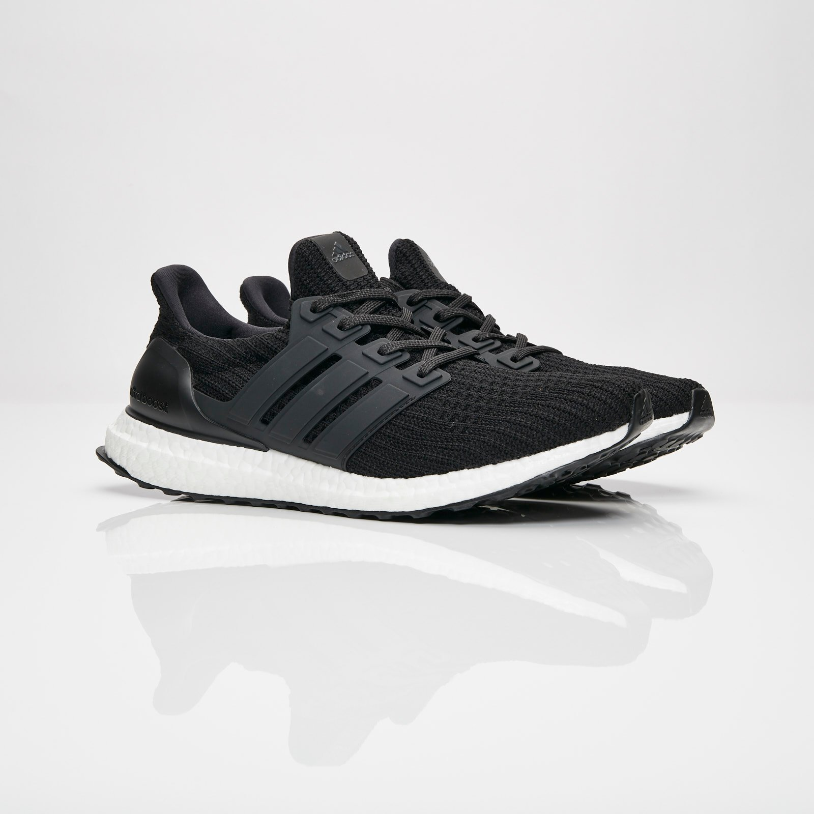 ever popular cheaper hot products adidas UltraBOOST - Bb6166 - Sneakersnstuff | sneakers ...