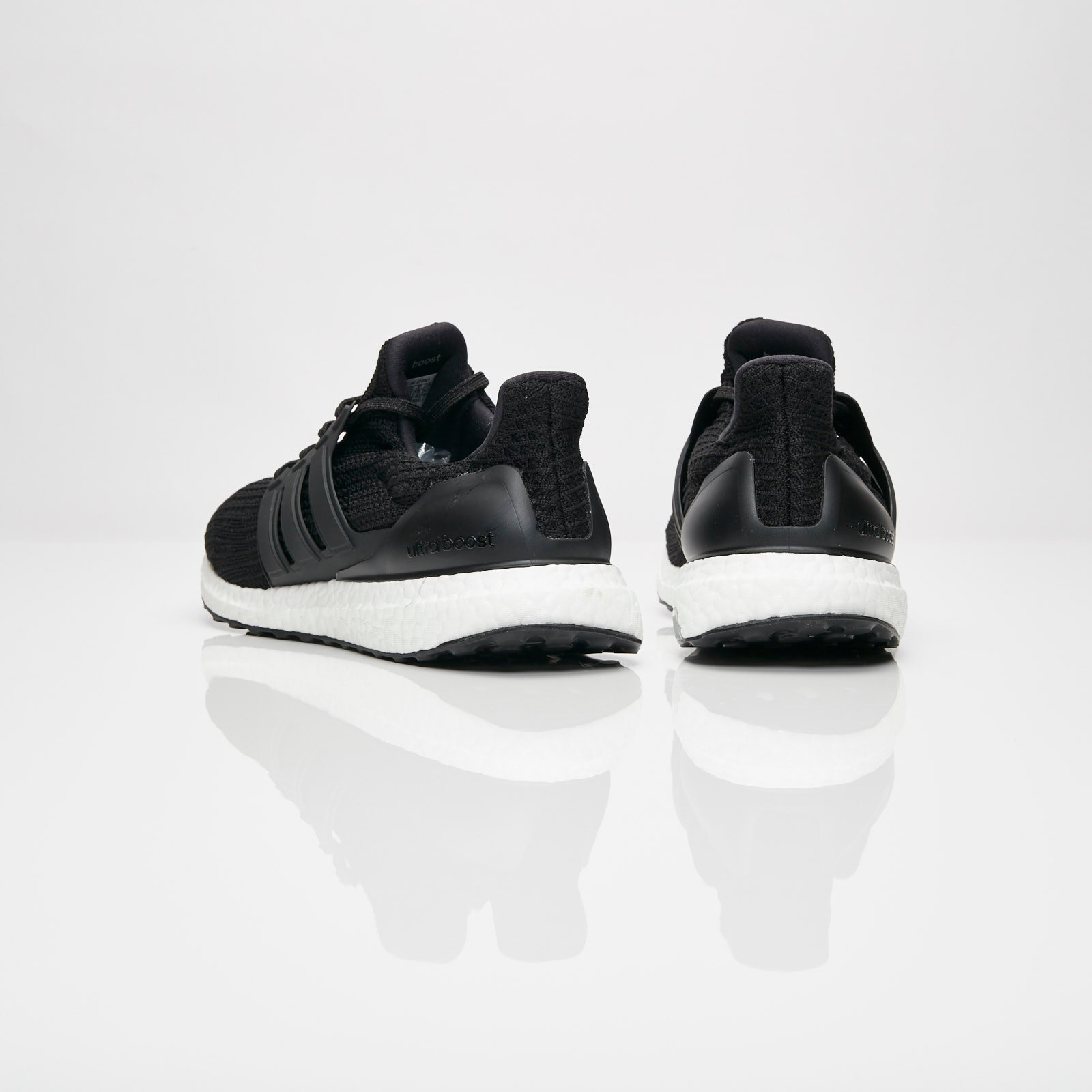 detailed look 5bfea 0a3ef adidas UltraBOOST - Bb6166 - Sneakersnstuff | sneakers ...