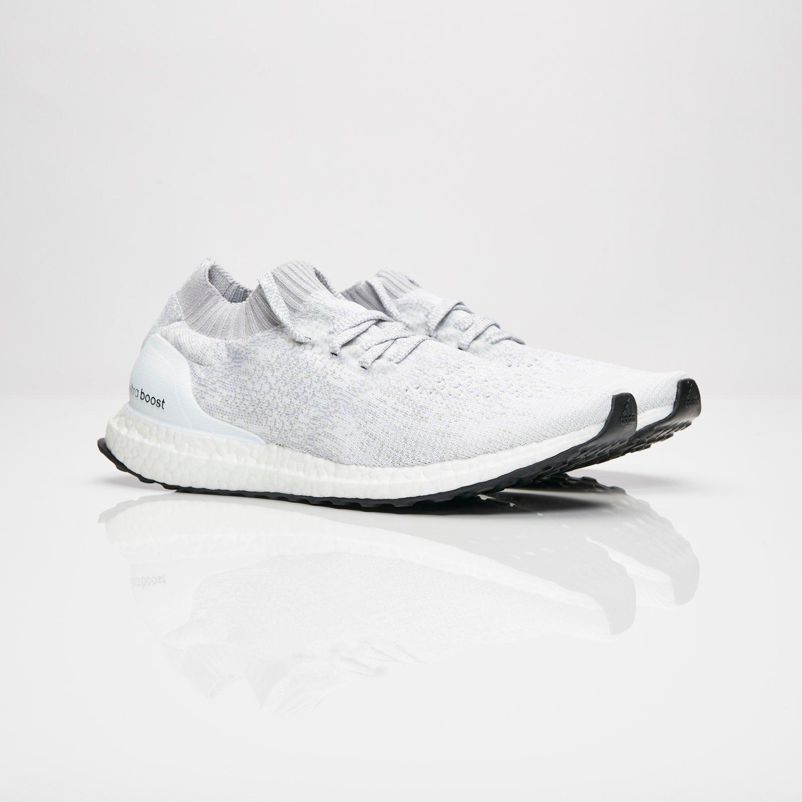 72a2de33b adidas UltraBOOST Uncaged - Da9157 - Sneakersnstuff