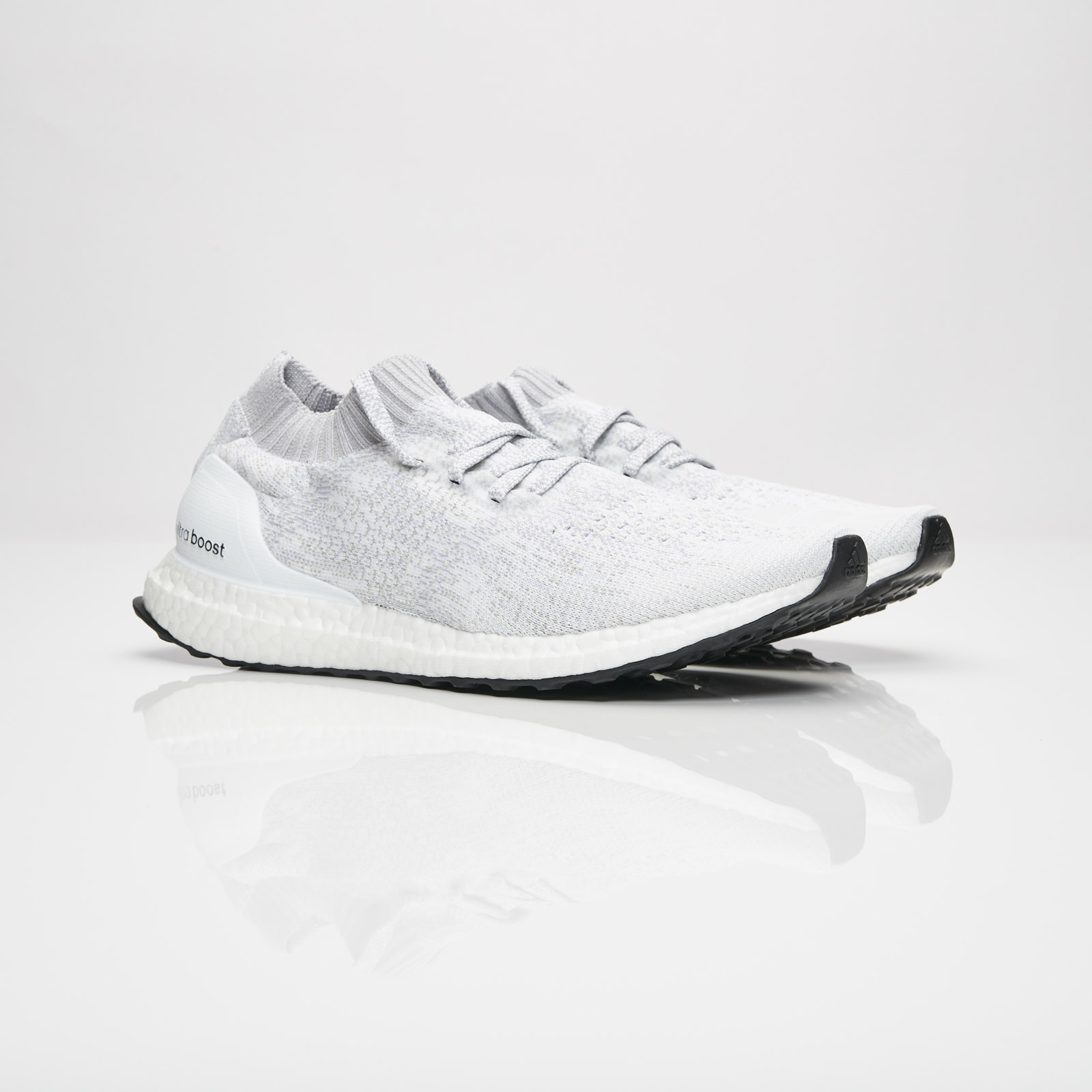3c94da6a168 adidas UltraBOOST Uncaged - Da9157 - Sneakersnstuff