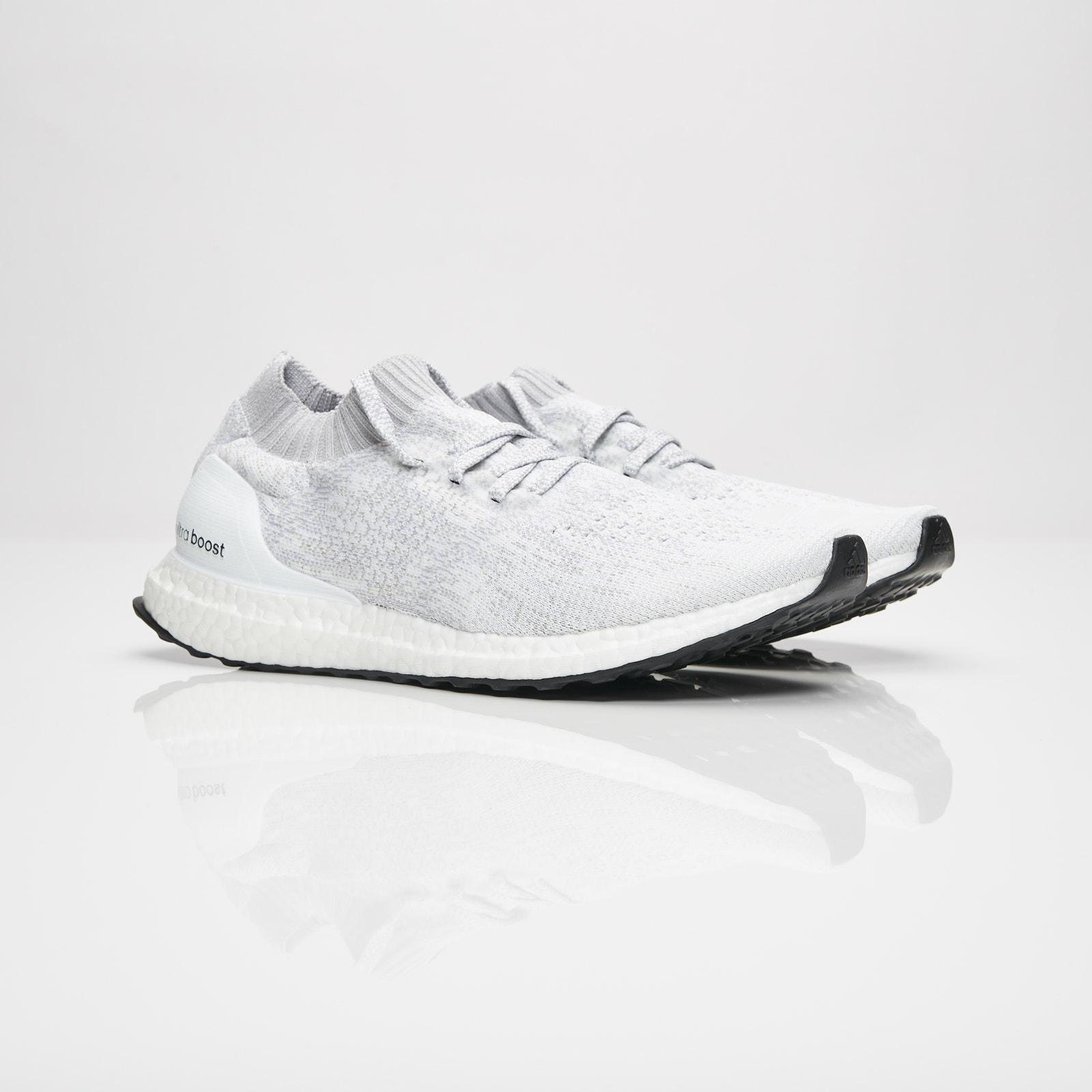 da2eb23995cf4e adidas UltraBOOST Uncaged - Da9157 - Sneakersnstuff