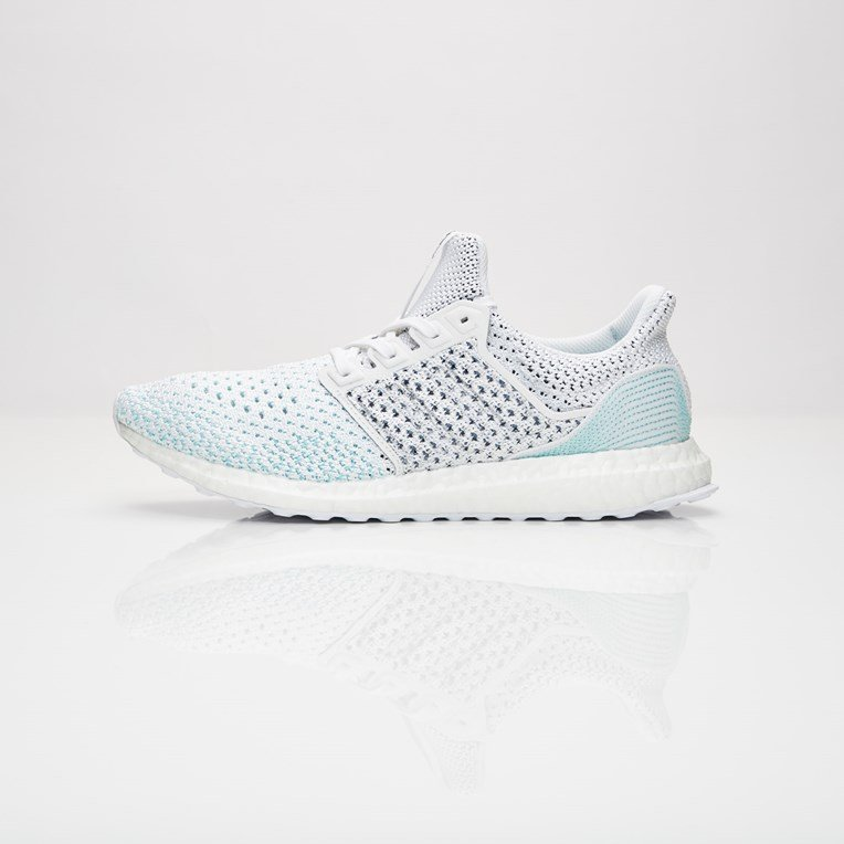adidas Performance Ultraboost Parley Ltd - 3