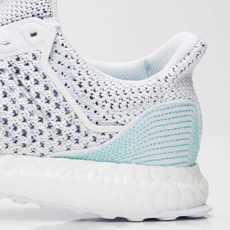 adidas Performance Ultraboost Parley Ltd - 6