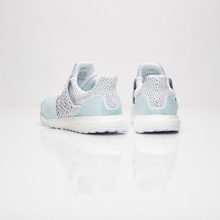 adidas Performance Ultraboost Parley Ltd - 2