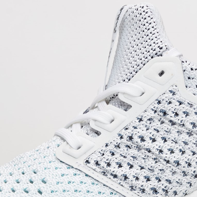 adidas Performance Ultraboost Parley Ltd - 5