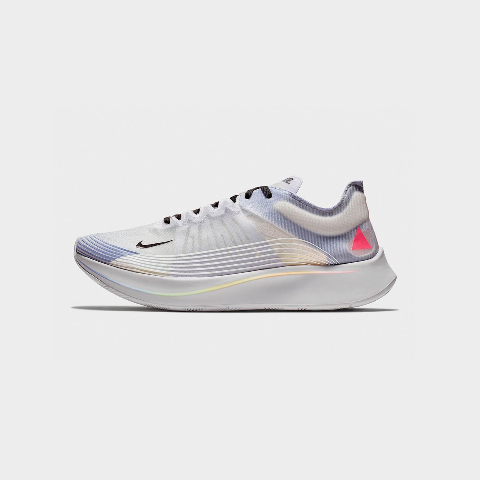 a911c36cc7e6 Nike Zoom Fly Be True - Ar4348-105 - Sneakersnstuff