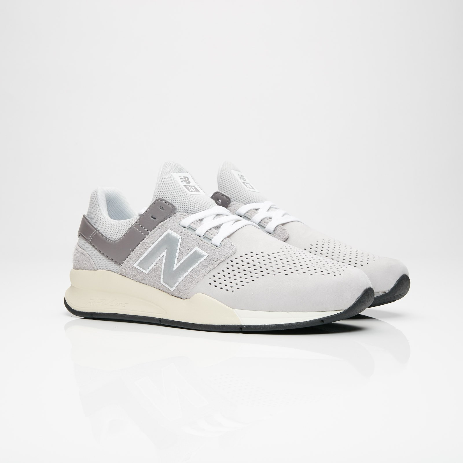 best loved 0afca 38edc New Balance MS247
