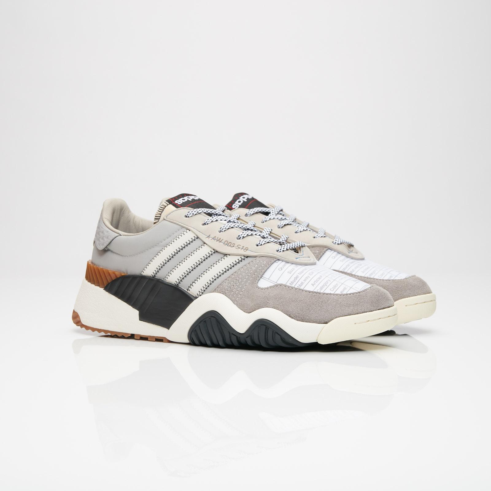 adidas Originals by Alexander Wang Trainer x Alexander Wang a8a9634f1