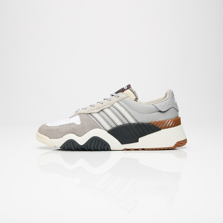 adidas Originals by Alexander Wang Trainer x Alexander Wang - 3