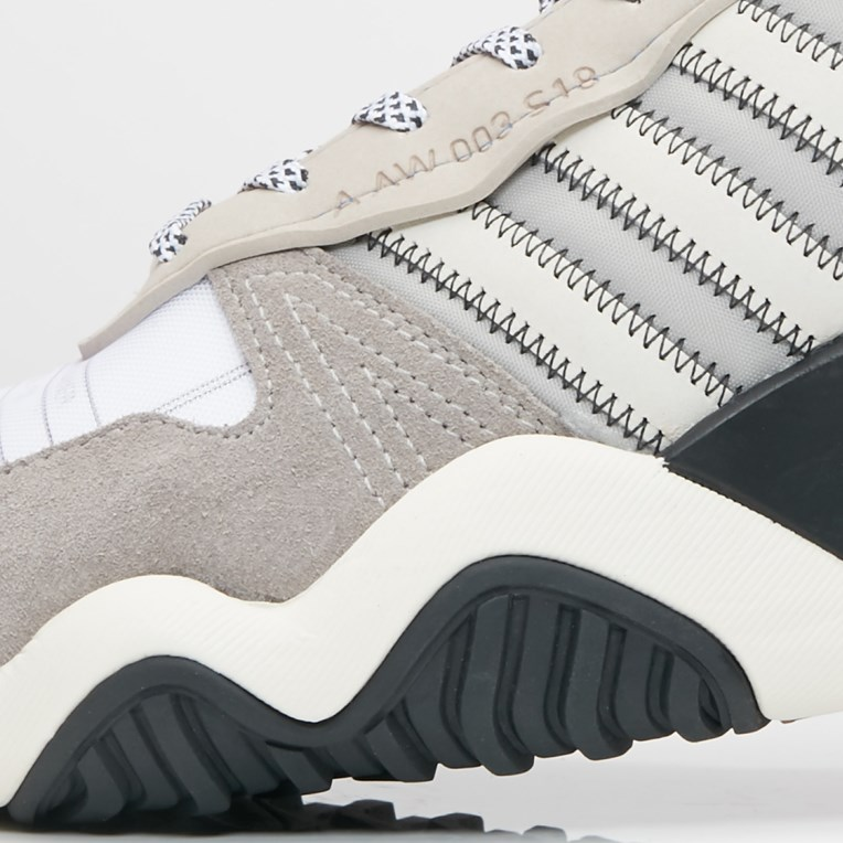 adidas Originals by Alexander Wang Trainer x Alexander Wang - 5