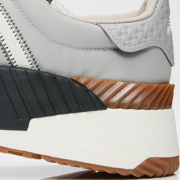 adidas Originals by Alexander Wang Trainer x Alexander Wang - 6