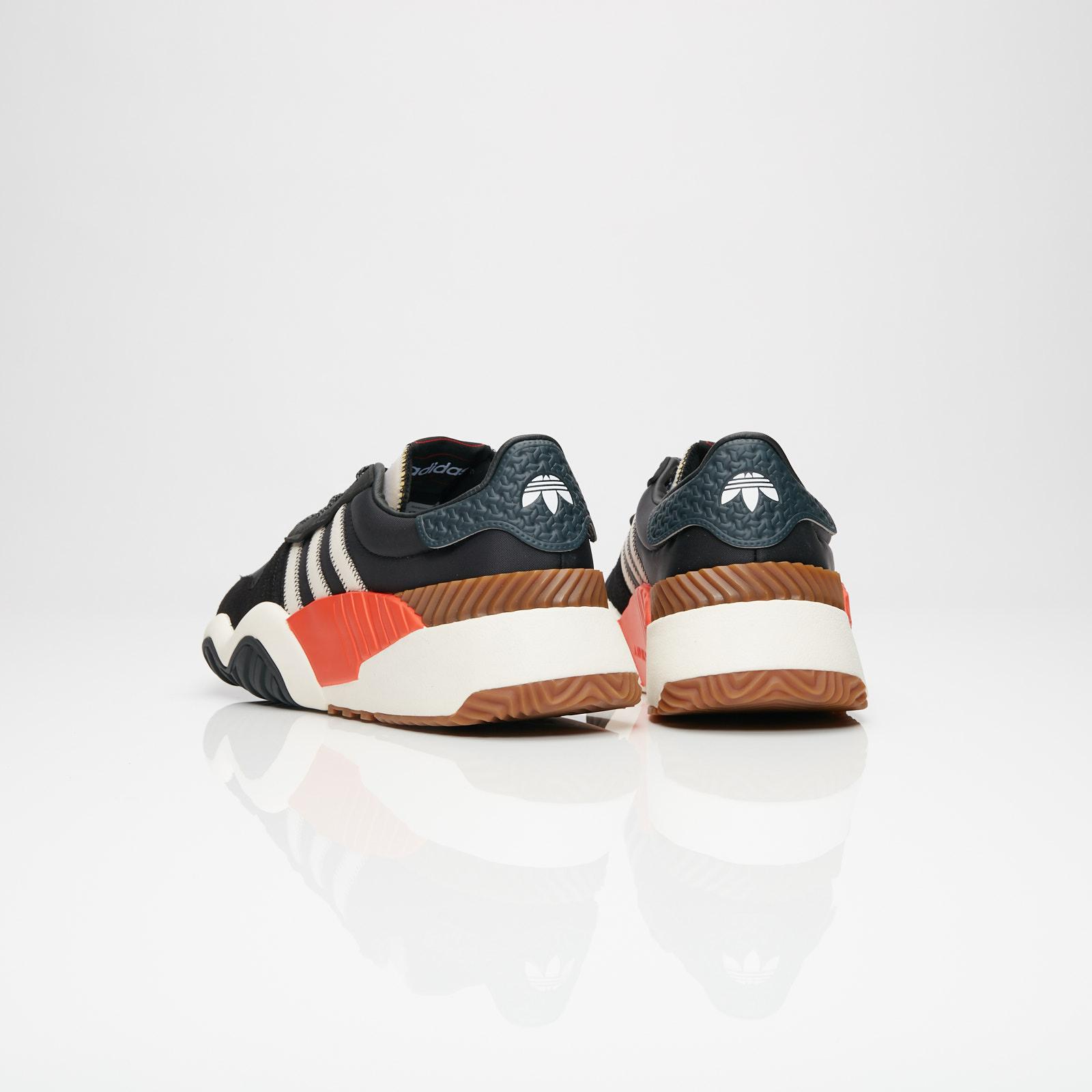 ... adidas Originals by Alexander Wang Trainer x Alexander Wang ... bd390f315