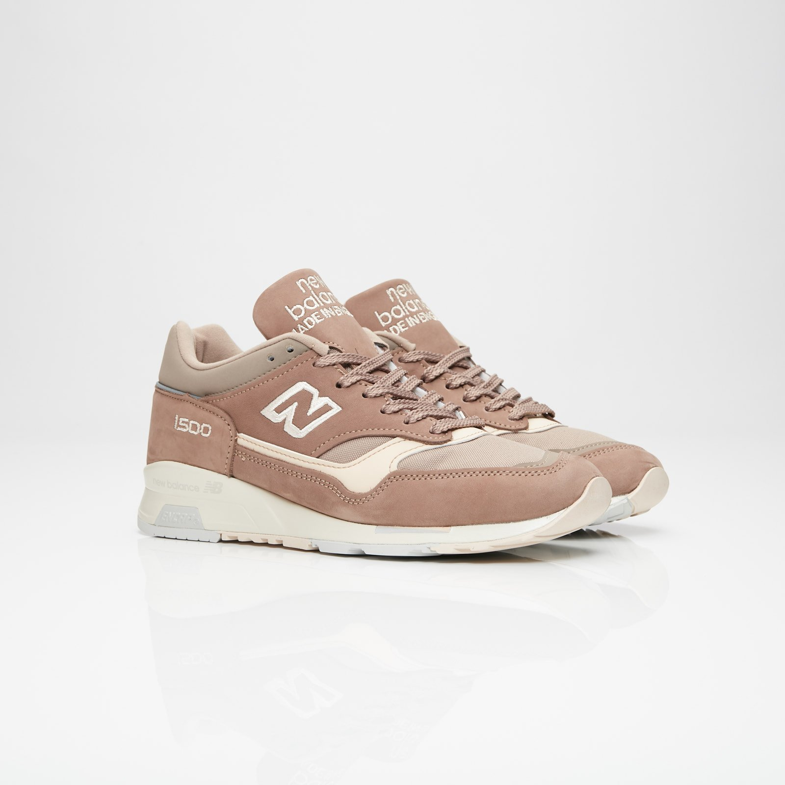 classic fit a972a 241e1 New Balance 1500 - W1500sss - Sneakersnstuff | sneakers ...