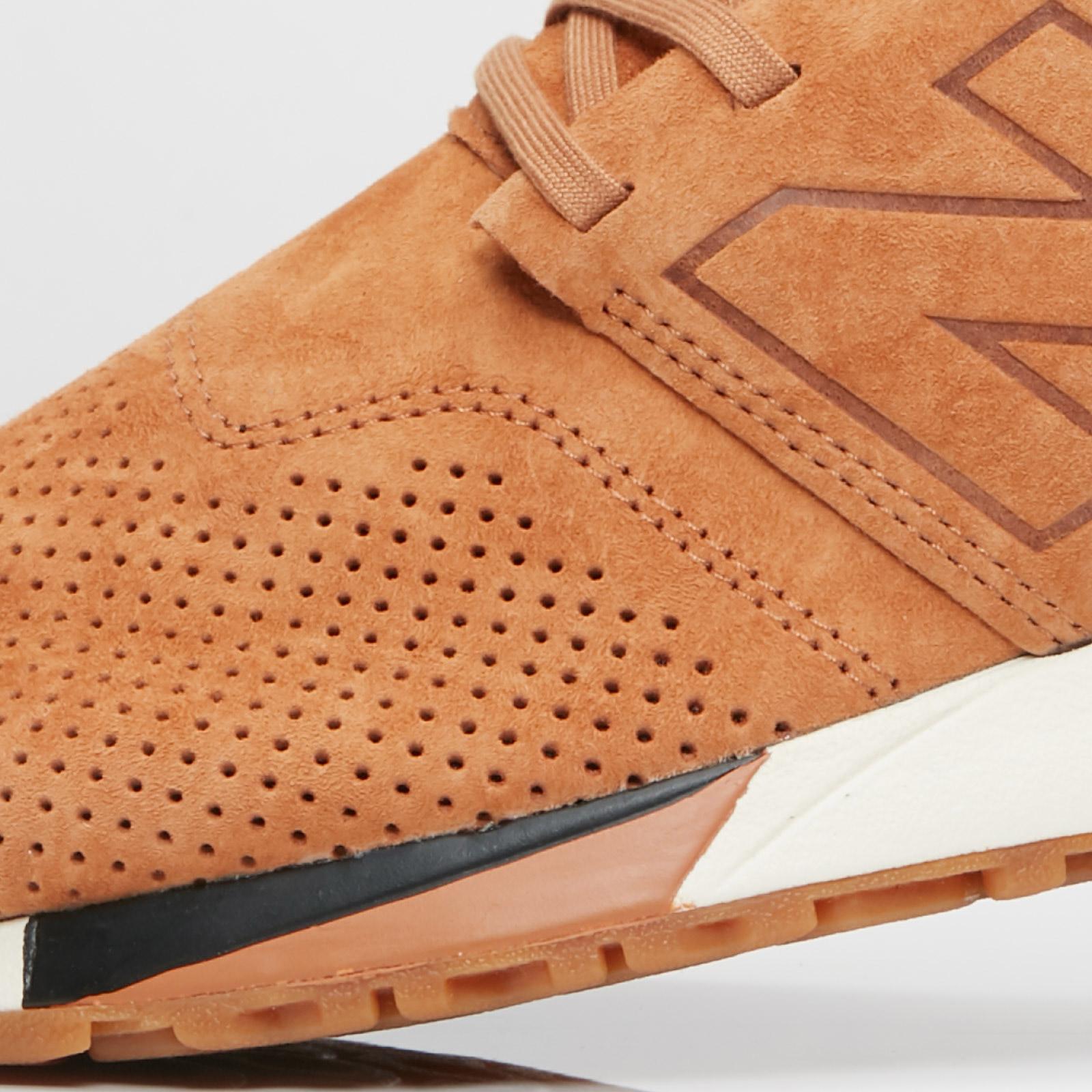 New Balance MRL247 - Mrl247wt - SNS | sneakers & streetwear online ...