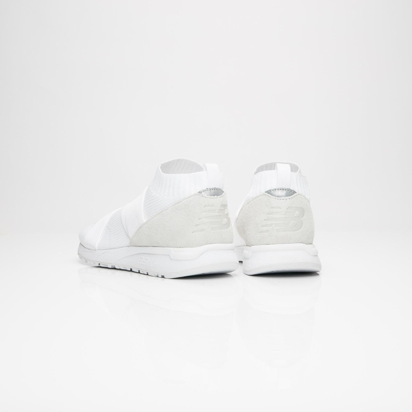 New Balance MRL247 Mrl247kw Sneakersnstuff | sneakers