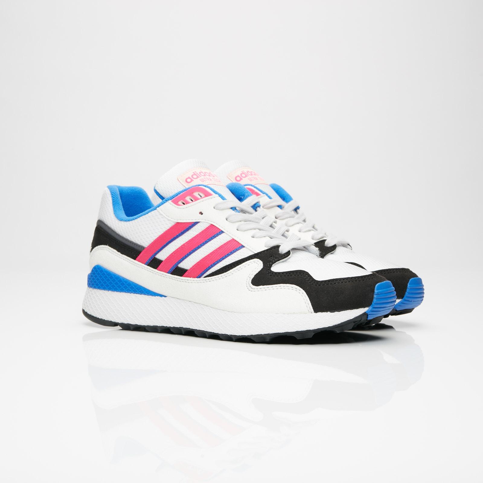 Baskets homme adidas Originals Ultra Tech AQ1190 TaW4IUS