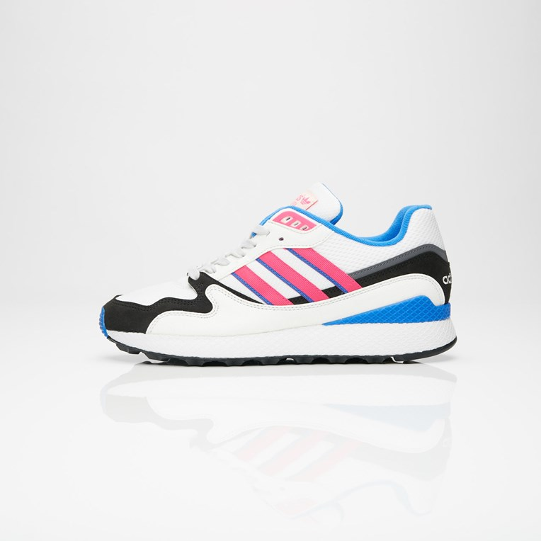 adidas Originals Ultra Tech - 3
