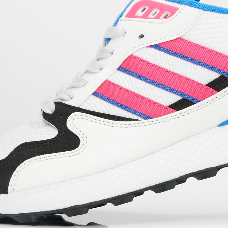 adidas Originals Ultra Tech - 5