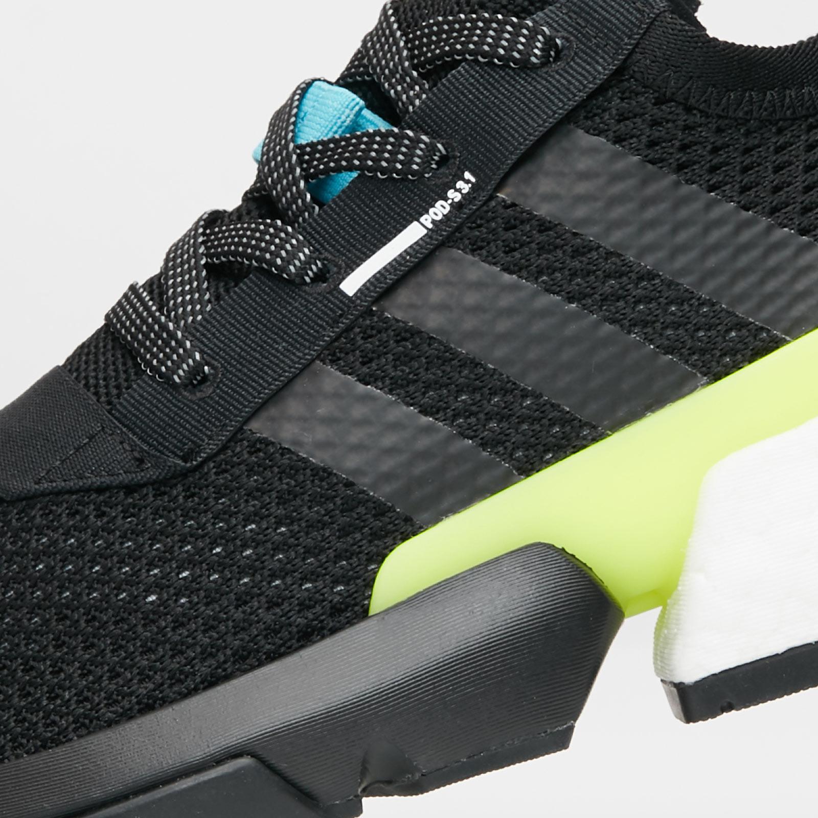 adidas pod aq1059 sneakersnstuff scarpe & streetwear