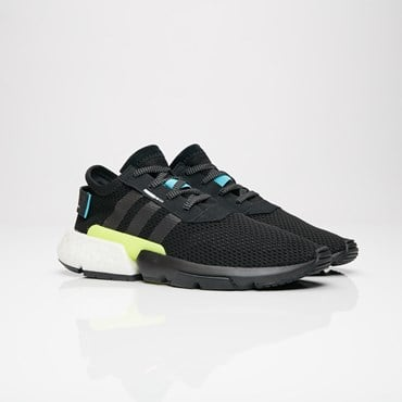 check out e8512 3681b adidas Originals POD-S3.1
